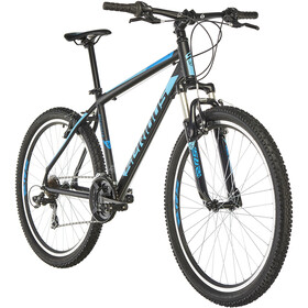 Serious Rockville 27,5'' blue